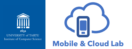 Mobile & Cloud Computing Laboratory